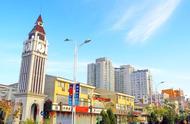 辽宁的这座城市,是全国公认的养老圣地,也是辽宁最宜居的城市