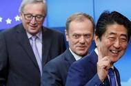 """欧盟对特朗普""""失望""""不服软 对抗美国已准备好""""报复清单""""!"""