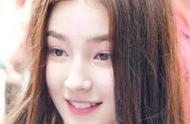韩国女爱豆里五官最精致的20张脸,快来看看有没有你家的!