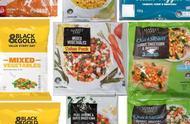 澳大利亚一款冷冻蔬菜产品恐遭李斯特菌污染 已被召回