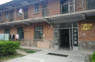 中国最差大学宿舍重磅出炉!24 人间+空中吊床……你学校上榜了吗