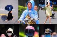 奥运会要晚上开?日本高温肆虐,已致77人死亡,3万多人中暑!