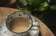 「美食DIY」珍珠与奶茶的做法~最喜欢的还是边喝奶茶边咀嚼珍珠的幸福感觉!