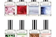 10款平價香水合集 李易峰都把持不住的女生香居然是?