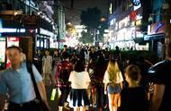 北京170家景区临时关闭!下雨天去北京这些地方玩,感受雨水浸润的北京,欣赏不一样的美!