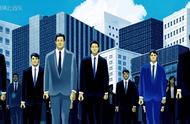 只想家里蹲,我还有救吗?日本人怎样从工作中开拓自由之路