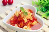 你喜欢喝的汤是什么汤?这一种汤很家常也好吃
