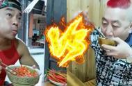 重庆人VS湖南人,谁才是中国最能吃辣的?