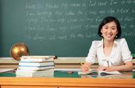 你曾遇到过好老师吗?