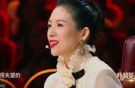 章子怡直言失望 陈凯歌忍不住上台导戏《我就是演员》是高手过招