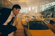 """在山城重庆跑酷是什么体验?用镜头告诉你为什么这里是""""5D""""城市"""
