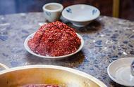 湖南人和重庆人哪个吃辣更厉害?福建人瑟瑟发抖