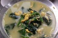 分享几款适合秋天喝的养生汤,营养又美味,建议收藏!