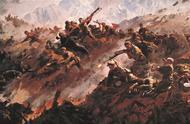 66周年纪念:今天,带你解读上甘岭战役的5个制胜密码!