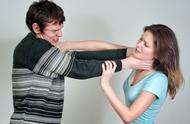 夫妻吵架后怎样和好 7个方法可供参考