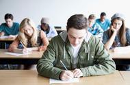 读大学和不读大学的区别,看完你就明白了!