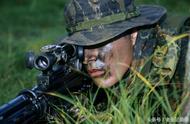 狙击与反狙击,存亡一瞬间,与死神的较量,是意志还是武器主导?