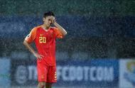 中国足球路在何方?U19两战皆负提前出局,连续7届无缘世青赛
