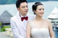 郝蕾宣布离婚,回顾她与邓超恋情以及两段失败婚姻,让人觉得遗憾