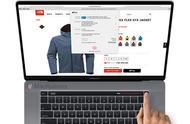 新MacBook Pro震撼曝光:猜猜这次苹果打算卖多少钱?