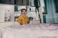 肖战 王一博童年照曝光,童颜大PK,真是从小帅到大呀