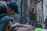 上映1个月《小丑》即将成为影史首部破10亿美元的R级电影
