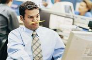 职场新人该不该拒绝同事工作之外的要求?为什么?