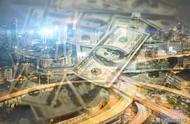 美联储经济学家警告:印钞应对赤字,美国将陷入经济灾难