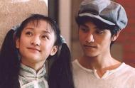 连续十年为她庆生,娱乐圈坚守20年的友谊,有种知己叫周迅陈坤