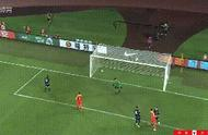 日本6-0蒙古,国足7-0关岛,韩国8-0斯里卡兰,中日韩皆大比分胜