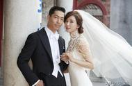 林志玲婚礼全程细节曝光,看完相当于亲自去了一趟婚礼现场