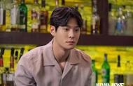 27岁演员车仁河被发现死亡,韩国娱乐圈今年是怎么了?
