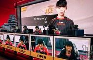 LOLS9毒舌韩国人:说G2菜就是在LCK脸上泼屎,GRF是冠军级别?