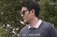 这是最会撒娇的男艺人吧,看完这期节目,爱上冯绍峰了