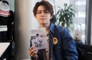 """《舞蹈风暴》舞者体验编辑工作,刘迦称杨洋是""""军艺最帅"""""""