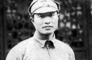 张爱萍说:这是我一生中最惨烈的一战,全军只剩下三个人