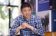 阿里王坚当选中国工程院院士,十年前主持自研没人看好的飞天