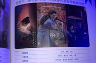 任嘉伦、谭松韵古装大剧《锦衣之下》明年Q1芒果播出!