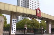 扬州市委市政府国庆对外开放 游客可吃饭、停车、上厕所