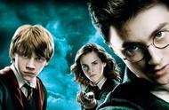 《哈利波特》中十大被你忽略的疯狂细节 Top10