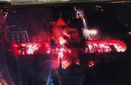 中法将联合修缮巴黎圣母院?欧洲网站:中国专家技能高超作用重大