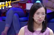 詹青云不介意愛人有靈魂伴侶,網友表示這是精神出軌,不能忍