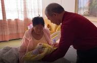 山東67歲產婦無準生證 衛健局:不會因為產婦年齡大而免罰