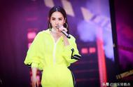 2020蔡依林郑州演唱会门票