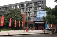 """网传重庆大学670万建""""赝品博物馆"""",捐赠者女儿:用人格担保没有利益牵扯"""