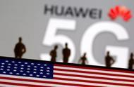 """5G人才平均月薪一万四,华为解禁后,5G成最有""""钱""""途就业方向?"""