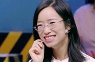 《奇葩说》詹青云:只有工作可爱了,生活才会可爱