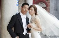 林志玲结婚,言承旭上热搜,其实两个人从一开始就不可能