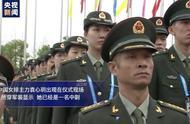 """世界军人运动会来啦!中国运动员:目标是""""升国旗,奏国歌"""""""