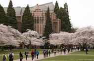 """你听说了吗?华盛顿大学居然开了一门""""抵制狗屁""""的课"""
